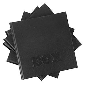 Libro Box