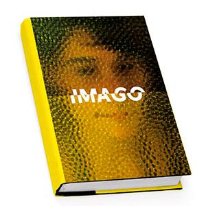 Libro Imago